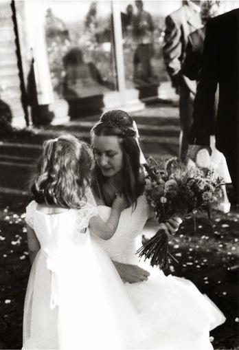 Thompson Wedding - 04.10.14