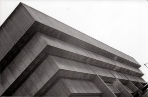 8d0b1-madinlibrary-11a