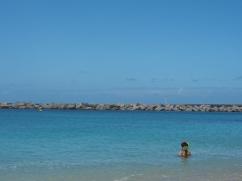 Lanzarote September 2016