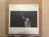 Daniel Avery - DJ Kicks