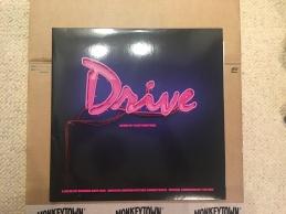 Drive - OST